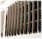 CleanWater Ozone air purification systems can be easily installed into existing ventilation.